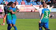 Çaykur Rizespor - Kasımpaşa maçının golleri burada