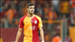 Galatasaray, Ozan'ı tebrik etti