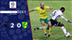 ÖZET   Swansea City 2-0 Norwich City