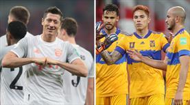 Kulüpler Dünya Kupası'nda şampiyon belli oluyor