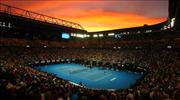Avustralya Açık 5 gün seyircisiz oynanacak