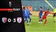 ÖZET | Ankaraspor 0-3 Altınordu