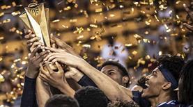 U19 Dünya Kupası Letonya'da düzenlenecek