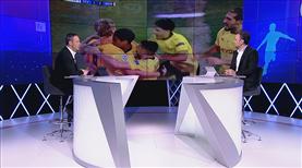 """Mbappe & Haaland, yeni Messi & Ronaldo olur"""