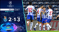 ÖZET | Porto 2-1 Juventus