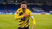 Dortmund, Ruhr derbisini 4 golle kazandı