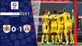 ÖZET | Bristol City 0-1 Barnsley