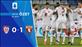 ÖZET | Cagliari 0-1 Torino