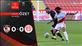 ÖZET | Gaziantep FK 0-0 FTA Antalyaspor