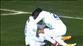 İZLE | Maç Donsah'ın golüyle başladı