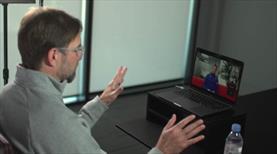 İZLE   Nagelsmann ve Klopp ile futbol sohbeti