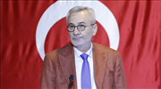 Antalyaspor'un yeni başkanı Mustafa Yılmaz