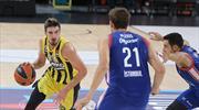 QUIZ   EuroLeague'deki Türk derbisine ne kadar hakimsin?