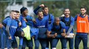 Trabzonspor'un Fenerbahçe kadrosu nasıl şekillenecek?