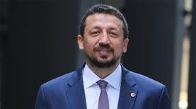 Hidayet Türkoğlu en büyük hayalini açıkladı
