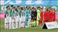 İH Konyaspor - Gaziantep FK maçının ardından