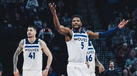NBA'den Beasley'e 12 maç ceza