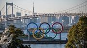 Olimpiyat ateşi turu için önlemler açıklandı