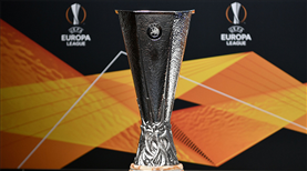 ÖZETLER | Avrupa Ligi'nde son 32 tur heyecanı