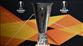 ÖZETLER   Avrupa Ligi'nde son 32 tur heyecanı