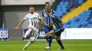 Adana Demirspor-Bandırmaspor maçının ardından