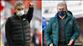 FTA Antalyaspor-M. Başakşehir maçının ardından