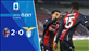 ÖZET | Bologna 2-0 Lazio