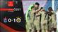 ÖZET | Trabzonspor 0-1 Fenerbahçe