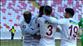 İZLE | Diouf kafayla beraberliği getirdi