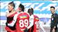 İZLE | Lucas Castro'dan jeneriklik gol