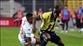 Fenerbahçe - FTA Antalyaspor maçının ardından