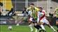 Fenerbahçe - FTA Antalyaspor maçının notları