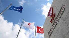 Fenerbahçe ve Trabzonspor'a para cezası