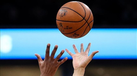 NBA'de 7 oyuncunun testi pozitif çıktı