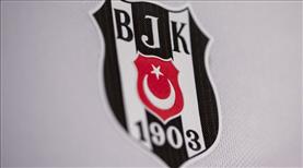 Beşiktaş'tan sağduyu çağrısı