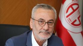 Mustafa Yılmaz'dan centilmenlik açıklaması