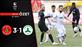 ÖZET | B.S. Ümraniyespor 3-1 GZT Giresunspor