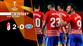 ÖZET | Granada 2-0 Molde