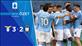 ÖZET | Lazio 3-2 Crotone