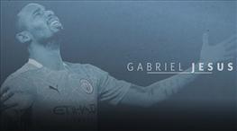Manchester City'nin rekorlar kıran yıldızı