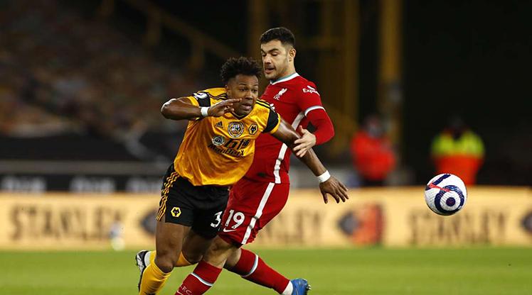 Ozan Kabak maçın adamı seçildi