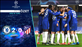 ÖZET | Chelsea 2-0 Atletico Madrid