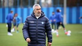 Adana Demirspor, Aybaba ile yükseliyor