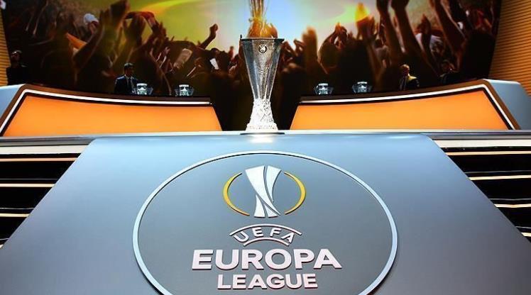 Avrupa Ligi'nde çeyrek finalistler belli oluyor