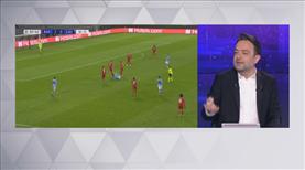 Bayern Münih neyi farklı yapıyor?