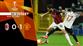 ÖZET | Milan 0-1 Manchester United