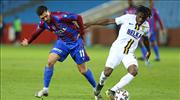 Trabzonspor-MKE Ankaragücü maçının ardından