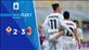 ÖZET | Hakan'ın golü Milan'ı galibiyete taşıdı