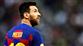 """""""Messi'nin gitmesi, ona marka değeri kaybettirir"""""""