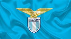 Lazio'nun cezası belli oldu